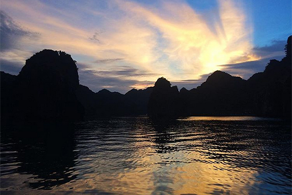Which Ha Long Bay Tour Should You Choose?